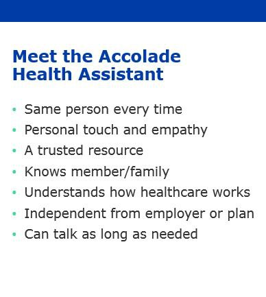Accolade-Health-Assistant-Meet