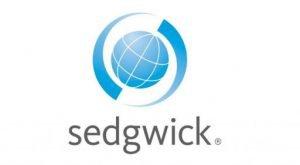 Accolade-Sedgwick-Partnership-Healthcare-670X368-300x165