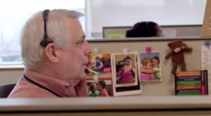 Health-Assistant-Accolade-Video-670X368-300x165