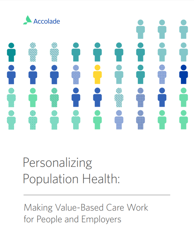 Personalizing-Population-Health-Accolade-Paper-Preview-e1530839249488