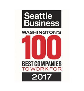 Top-Workplace-Seattle-Business-279x300