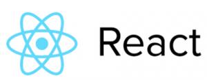 react-300x117