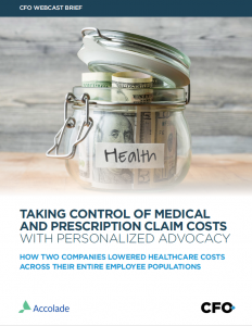 taking-control-of-medical-and-prescription-claim-costs-cfo-accolade-232x300